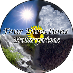 Four Directions Enterprises